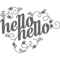 Hello, Hello #132675