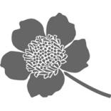 Boutique Blossoms #132663