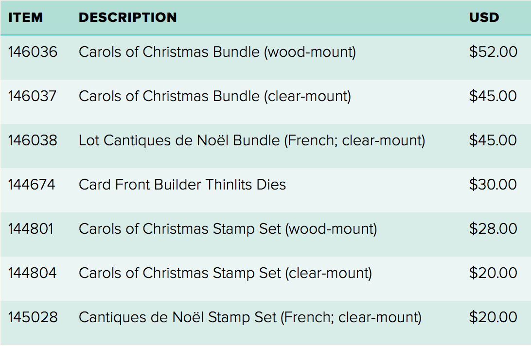 carols-of-christmas-early-release-items.png