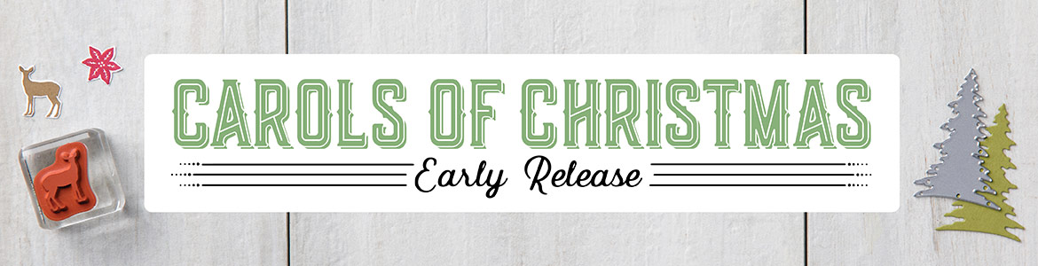 header Carols Xmas Aug 2017